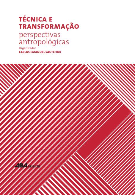 Mineração, Violências e Resistências: um campo aberto á produção de conhecimento no Brasil